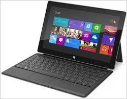 Laptop-B
