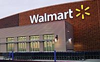 WalmartBuilding-A