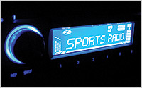SportsRadio