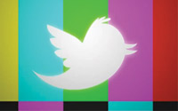 TwitterTV