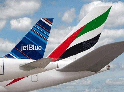 Jet-Blue-A