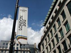 Olympic-2012-B