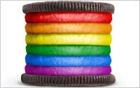 Rainbow-Oreo-A