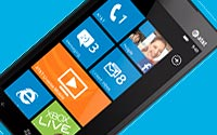 Nokia-Lumia-900-A