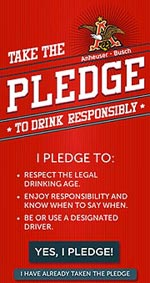Pledge-to-Drink-Responsible-BB