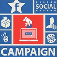 Facebook-Election-Campaign-B