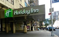 Holiday-Inn-A