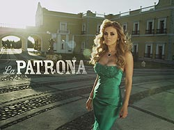 La-patrona-B