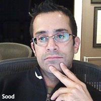 Rahul-Sood-B2