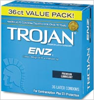 Trojan-Condom-B