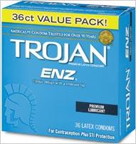 Trojan-Condom-B