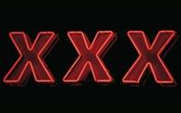 XXX-A