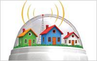 Broadband-Globe-A1
