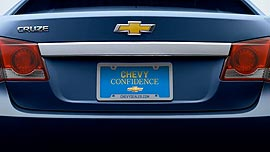 Chevy-Confidence-B2