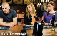 Emmerdale-A