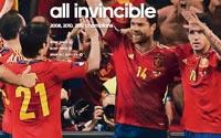 Euro-Champions-A
