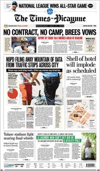 New-Orleans-Times-Picayune-B