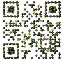 Tacobell-QR-Code-B2
