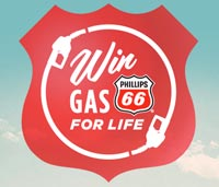 Win-Gas-for-Life-B