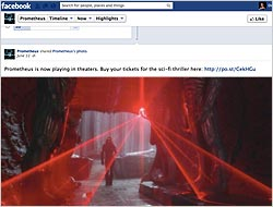 Facebook-Movie-A