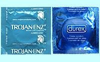 Condom-Brands-A