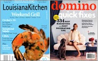 Domino-Quick-FixesLouisiana-Kitchen