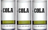 Generic-Cola-A