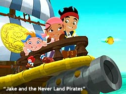 Jake-and-the-Never-Land-Pirates-B