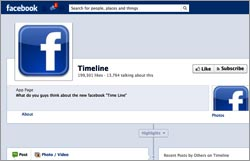 Facebook-timeline-B