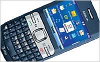NokiaSmartPhone-A