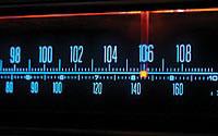 Radio-AA