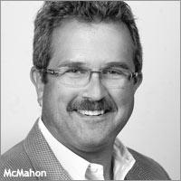 Brian-McMahon-B