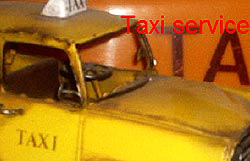 Taxi-B