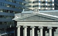 Courthouse-NYC-A