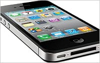 Iphone-Verizon-A