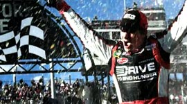 Racecar-driver-celebrating-B