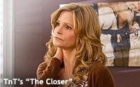 The-Closer-A