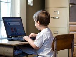 Laptop-Pre-school-B2