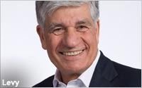 Maurice-Levy-A2
