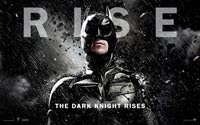 The-Dark-Knight-A3