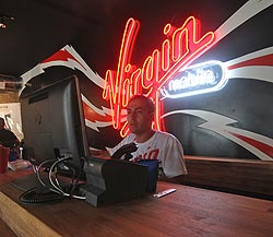Virgin_Flagship_Store-B