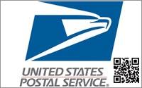 US-Postal-Service-A