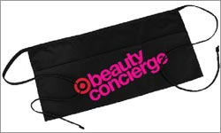 BeautyConcierge-B