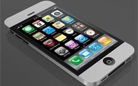 Iphone5-A