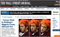 The-Wall-Street-Journal-A2