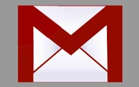 Gmail-icon-A2