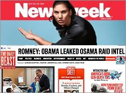 Newsweek-Dailybeast-B