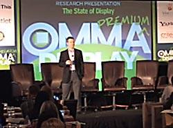 Omma-Display-LA-2012-B