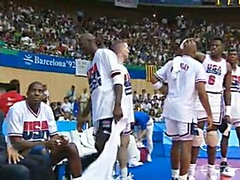 1992-Dream-Team-B2