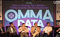 Omma-Data-LA-2012-A